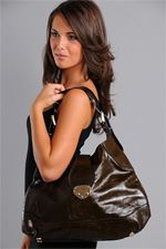 body-foley-and-corinna, Foley + Corinna, hobo bag, bag, handbag, fashion