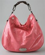 body-mulberry, Mulberry, hobo bag, handbag, mulberry hobo bag, designer handbag, designer bag