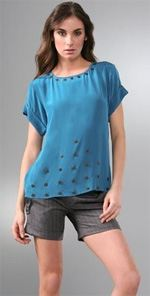 geren-ford-top, geren ford, top, tee shirt, fashion, geren ford rivet top