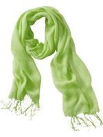 old-navy, old navy, scarf, neon, fashion, trend