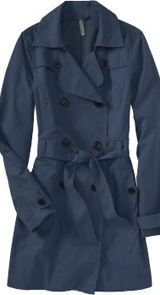 old-navy1, old navy, trench coat, fashion