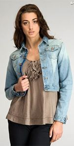 acne, denim jacket, jacket, jean jacket, fashion, style