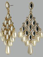 body-amrita, amrita singh, earrings, jewelry, accessories