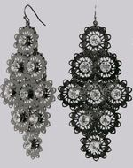 body-rj, rj graziano, earrings, jewelry, accessories