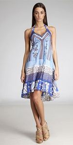 cynthia, twelfth street by cynthia vincent, cynthia vincent, dress, boho dress, fashion, style