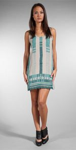 iro, dress, fashion, style, boho dress