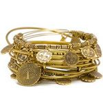 alex and ani, bangles, bracelets, jewelry, accessories