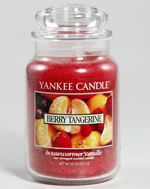 yankee, candle, yankee candle, home decor