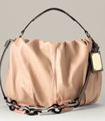 DG, Dolce&Gabbana, bag, hobo bag, cross body bag, fashion