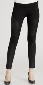 doo ri 2, doo ri, under.ligne by doo.ri, leggings, leather leggings