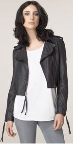 twenty8twelve, jacket, leather jacket, fashion, style