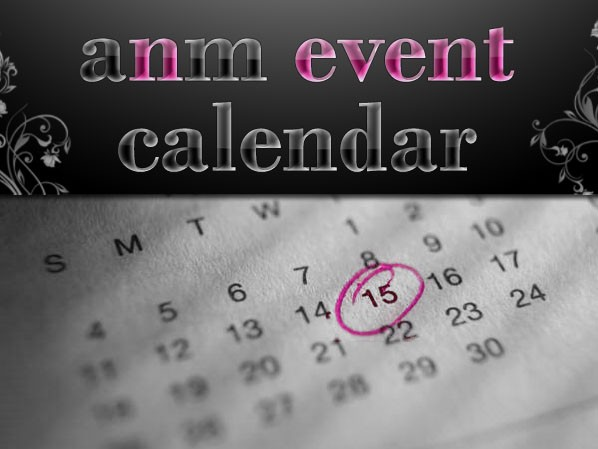 ANM Event Calendar: Brooklyn Indie Market post image