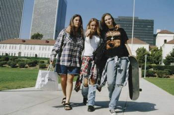 Image result for 1990s flannel