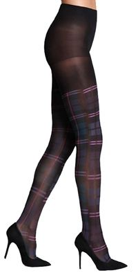 HUE Tights-200px