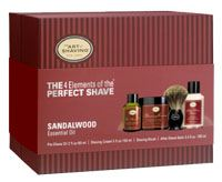 Shave Kit-200px