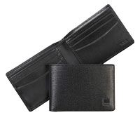 Tumi 'Monaco' Slim Single Billfold Wallet-200px