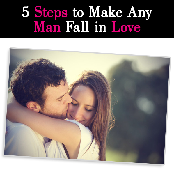 How To Make Introvert Bloke Fall In Love