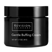 Revision Gentle Buffing Cream