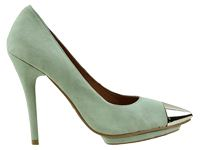 Jeffrey-Campbell-shoes-Bullet-(Pastel-Green-Suede-Silver)-010604