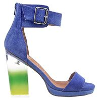 Jeffrey-Campbell-shoes-Soiree-(Blue-Suede-Multi)-010604