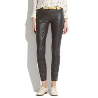 blanknyc faux leather pants