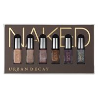 NAILS.6-URBAN DECAYnakednailkit