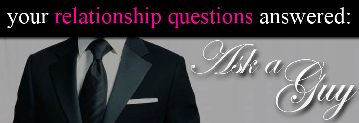 Ask a Guy: How Do You Find Love? post image
