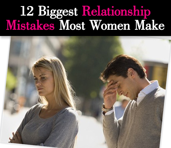 7 dating mistakes Guldborgsund