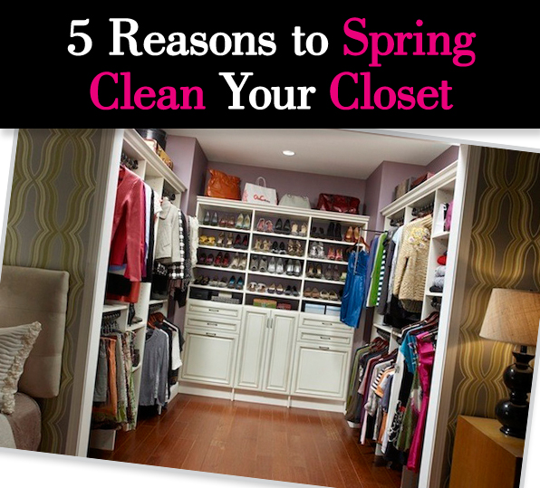 5-reasons-to-spring-clean-your-closet1
