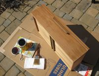 refinishing-staining-minwax