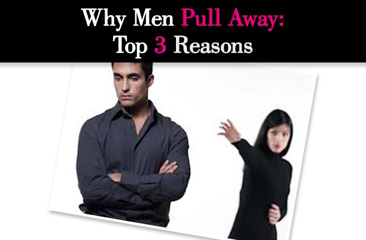 what-to-do-when-a-man-you-are-dating-pulls-away