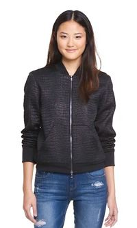 kenneth cole carey jacket