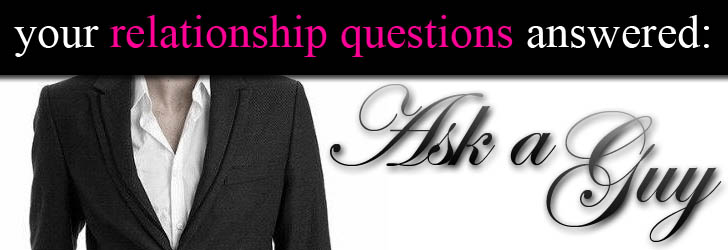 Ask a Guy: Do Guys Really Love the Chase? post image