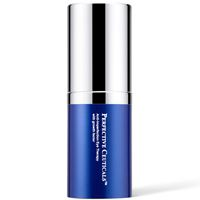 perfective eye cream