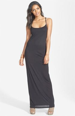 date-night-dress-budget-leith-maxi