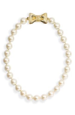 myths-guys-find-hot-pearls