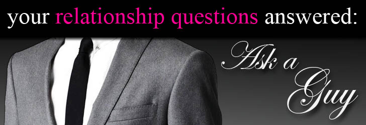 Ask a Guy: Is My Relationship Heading in the Right Direction? post image