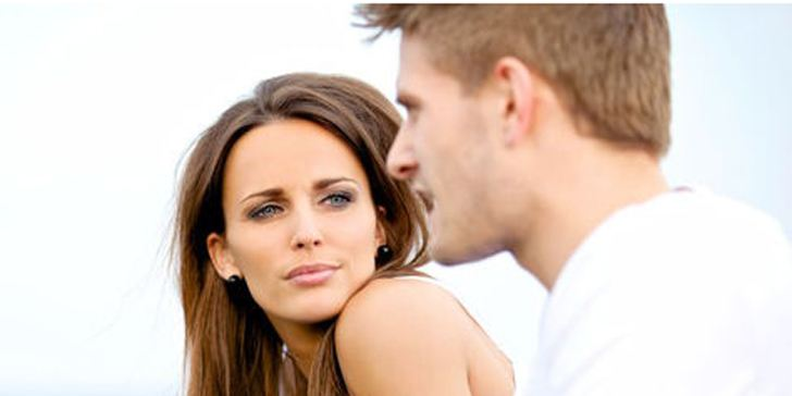 The Number One Reason Men Suddenly Lose Interest