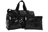 LeSportsac Luggage Medium Weekender Bag