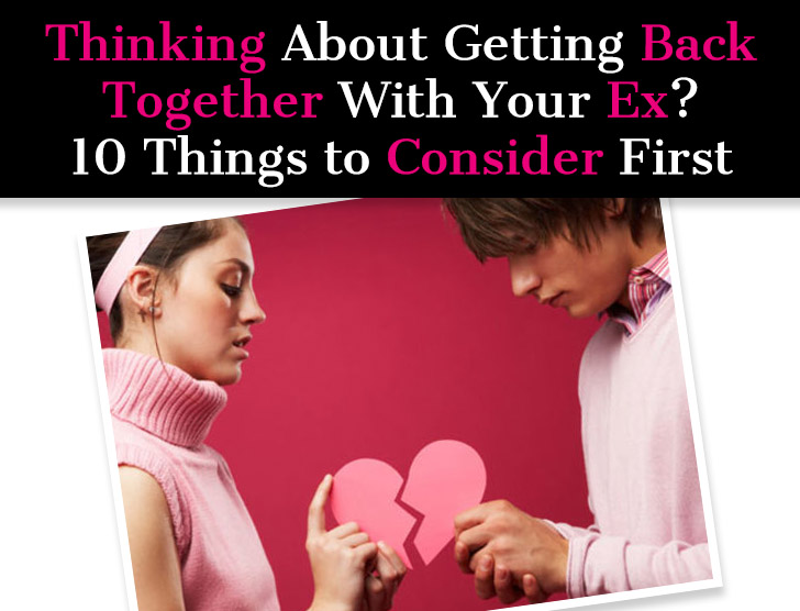 blog psychology getting back together after breakup