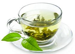 pimple-cures-green-tea