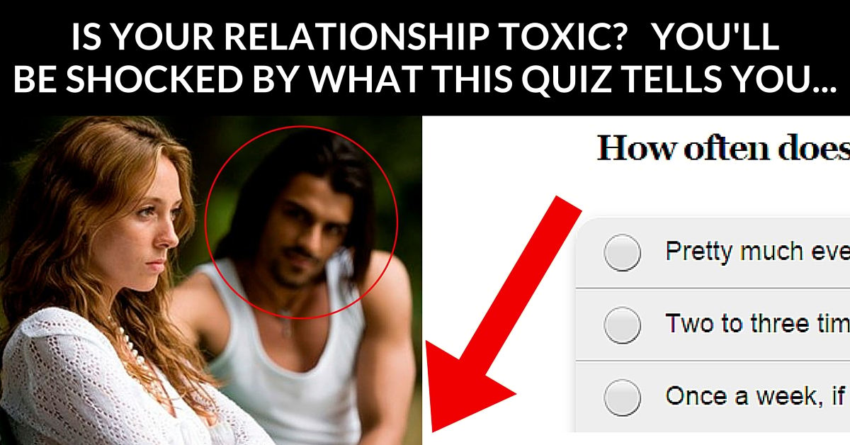 should you start dating quiz You need to display the start date for each class taught by a given teacher you need to create a report to display the database programming with sql-section 13 quiz.