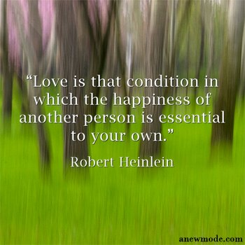love-condiiton-other-persons-happiness-quote