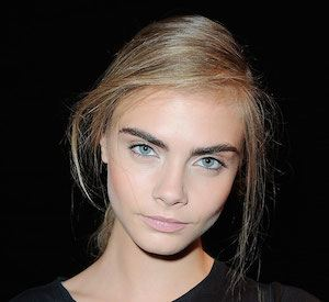 Look-younger-beauty-tips-cara-delevinge