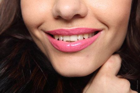 Best-beauty-tips-4-lips