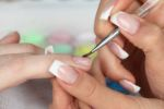best-beauty-tips-6-nails