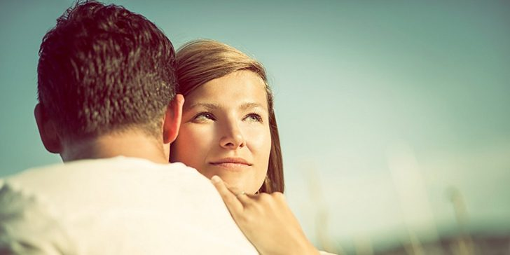 5 Signs You're Not Ready for a Relationship That No One Wants to Tell You