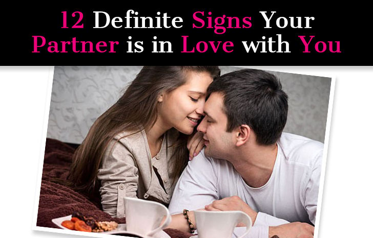 12 Definite Signs Your Partner is in Love With You post image