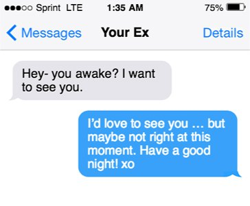 how-to-respond-when-your-ex-texts-you-12