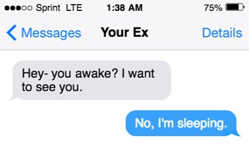 how-to-respond-when-your-ex-texts-you-13